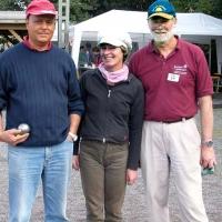Duisburg 2004 GSG-Triplettes-Turnier