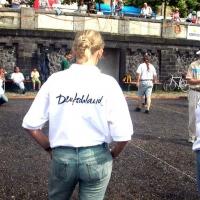 08-9-platz-susanne-fleckenstein-daniela-thelen-lara-eble