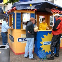 35-ricardstand