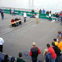 05-gleichzeitig-fand-das-2-euro-junior-masters-statt
