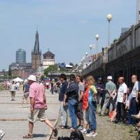 02-gleichzeitig-fanden-die-dusseldorfer-stadtmeisterschaften-statt