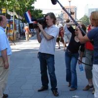 05-jurgen-wahl-und-das-fernsehteam-vom-zdf