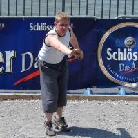 14-danny-griesberg