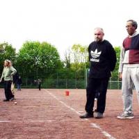 Erkrath 2002 Neandertal-Turnier