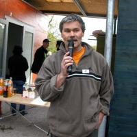 05-1-vorsitzender-norbert-koch-hielt-die-ansprache