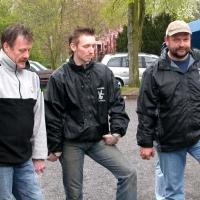 Erkrath 2006 Neandertal-Turnier