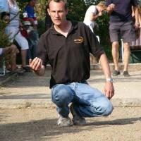 Essel 2005 NPV Ligatag