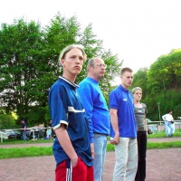 32-christopher-ruenaufer-josef-gosling-nico-kirchhof-daniela-thelen