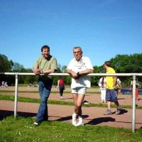 42-dieter-skillweit-hermann-aubart