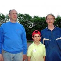 50-2-platz-josef-gosling-jorgo-schmiler-christopher-ruenaufer