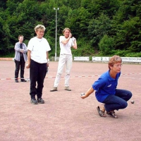03-heike-tomzik-ulrike-benning-angelika-thelen