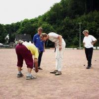 18-angelika-thelen-ulrike-benning-heike-tomzik