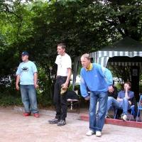 18-jan-kann-andreas-globig-christopher-ruenaufer