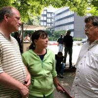 13-dirk-friedeberg-sigrid-koster-heinrich-bergmann