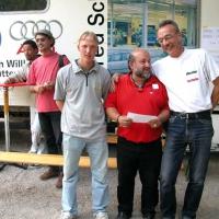 44-turniersieger-christopher-ruenaufer-georgios-dimitriadis-rolf-schutt