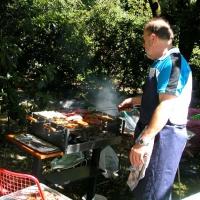 08-gunter-am-grill