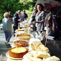 06-brigitte-kersten-und-die-schone-kuchenparade
