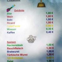 09-die-preisliste-von-getranken-und-speisen