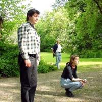 30-5-platz-a-turnier-alexander-ferber-ilona-maasen-psg-schillerwiese