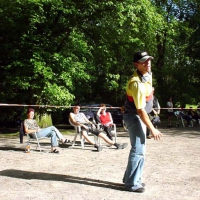 34-3-platz-b-turnier-thomas-thelen-cpi-essen