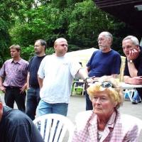40-die-gelsenkirchener-schauten-den-endspielen-zu