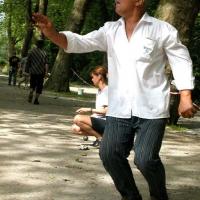 08-klaus-trostrum