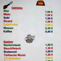 15-die-preisliste-von-getranken-und-speisen