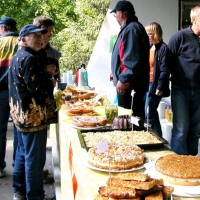 09-die-gelsenkirchener-haben-leckeren-kuchen-gebacken