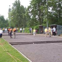 2011-05_bm-triplette_gleidingen03