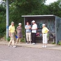 2011-05_bm-triplette_gleidingen05