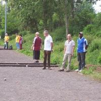 2011-05_bm-triplette_gleidingen06