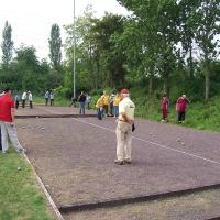 2011-05_bm-triplette_gleidingen08