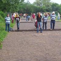2011-05_bm-triplette_gleidingen11