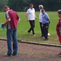 2011-05_bm-triplette_gleidingen12