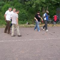 2011-05_bm-triplette_gleidingen16