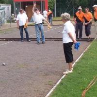 2011-05_bm-triplette_gleidingen17