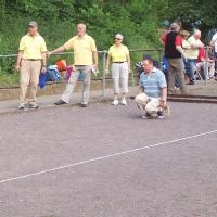 2011-05_bm-triplette_gleidingen18