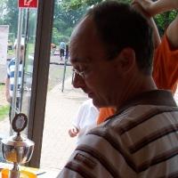 2011-05_bm-triplette_gleidingen19