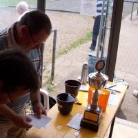 2011-05_bm-triplette_gleidingen20