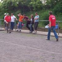2011-05_bm-triplette_gleidingen22