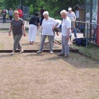 2011-05_bm-triplette_gleidingen24