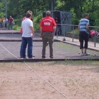 2011-05_bm-triplette_gleidingen25