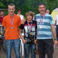 2011-05_bm-triplette_gleidingen26