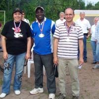 2011-05_bm-triplette_gleidingen27