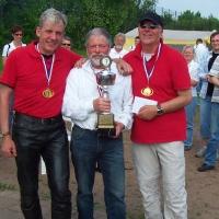 2011-05_bm-triplette_gleidingen28