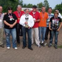 2011-05_bm-triplette_gleidingen30