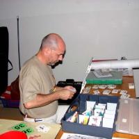 18-turnierleiter-peter-blumenrother-hatte-viel-arbeit-mit-den-3-turnieren