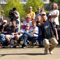 29-abdelkader-amrane-hessen