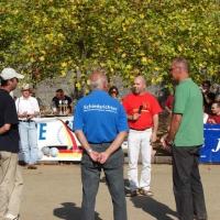 57-peter-blumenrother-stellt-die-finalisten-vor