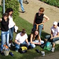 05-es-gab-bei-herrlichem-sommerwetter-spannende-begegnungen